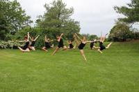 MM2 Dance